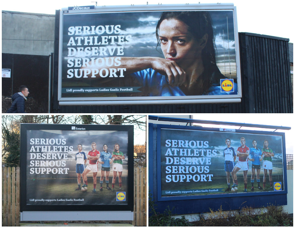 Lidl_LGFA_Serious Support