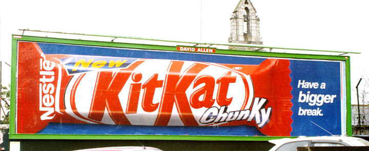 KitKat1996
